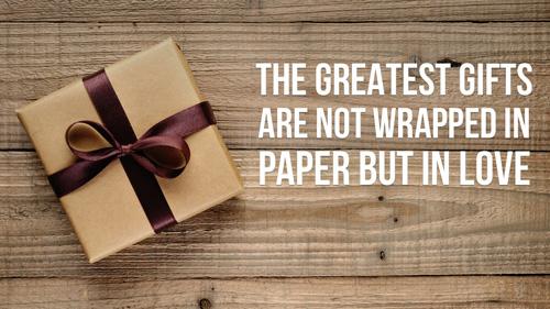 gift5-2687-1386240756.jpg