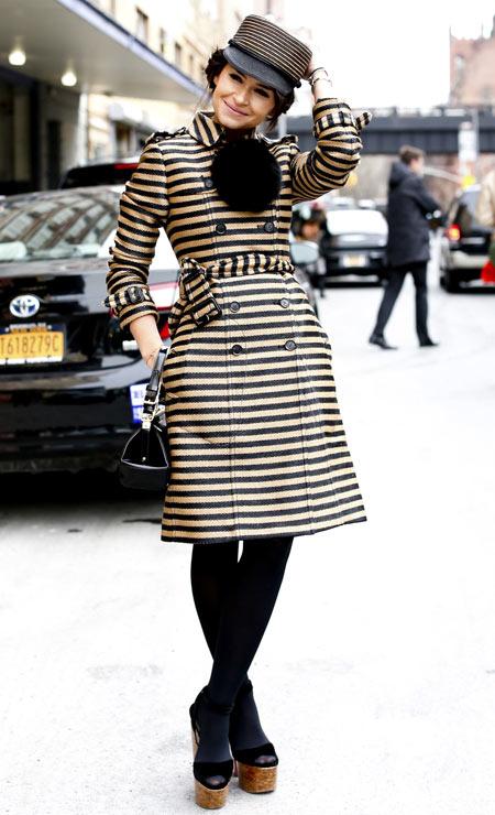 1-Stripe-Beauty-6808-1386318200.jpg