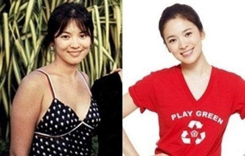 Song-Hye-Kyo-5418-1386306388.jpg