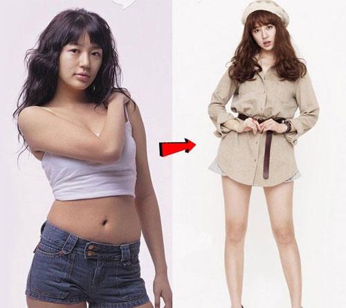 Yoon-Eun-hye-1731-1386318347.jpg