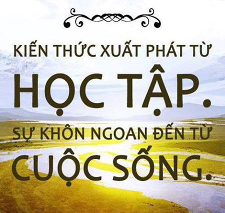 kien-thuc-9359-1386300017.jpg