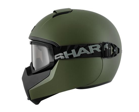helmet-2-1496-1386564186.jpg