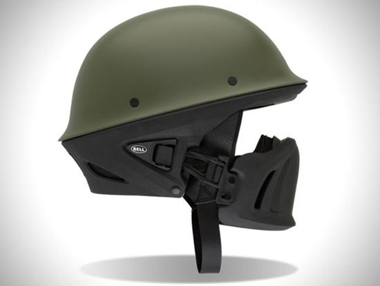 helmet-3-3308-1386564187.jpg