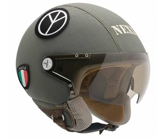 helmet-4-8730-1386564187.jpg