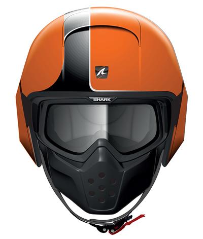 helmet-6-1392-1386564187.jpg