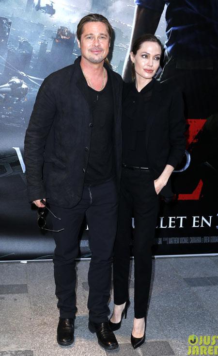 2-Angelina-Jolie-Brad-Pitt-9459-13867492