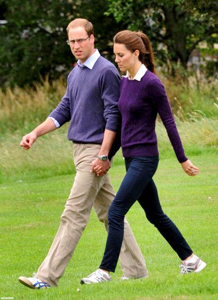 3-Kate-Middleton-2349-1386749220.jpg