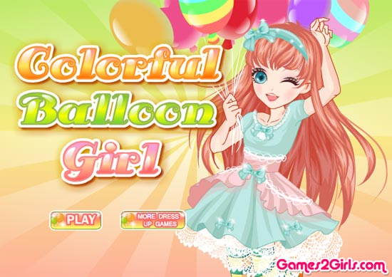 ColorGirl1-8536-1386735754.jpg