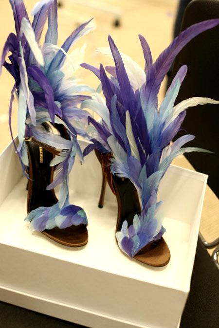 Nicholas-Kirkwood-shoes.jpg