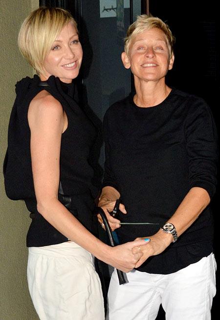 Portia-Ellen-DeGeneres-6231-1386749221.j