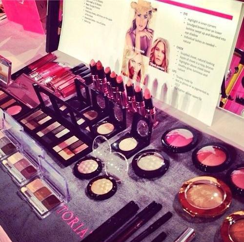 Victoria-s-Secret-cosmetics.jpg