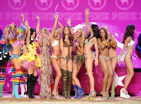 Victoria-s-Secret-models.jpg