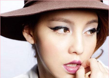 make-up-1-1449-1386755216.jpg