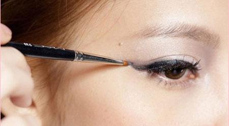 make-up-4-2109-1386755215.jpg
