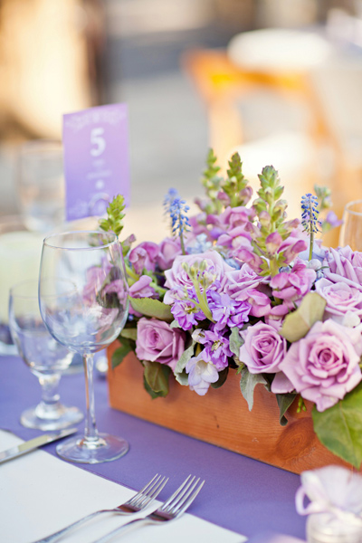 1-purple-rustic-flowers-9179-1386816277.