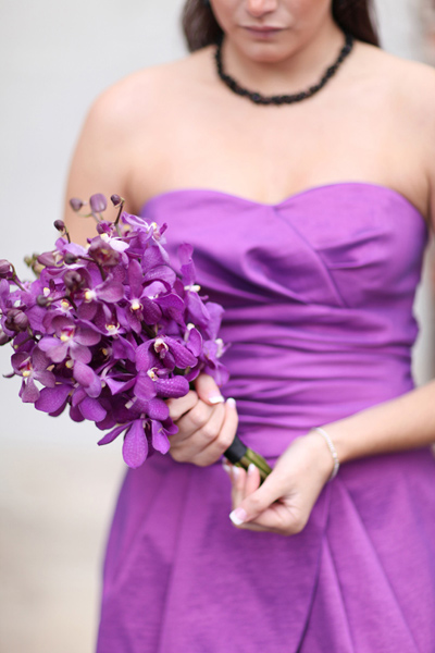 2-purple-bridesmaids-dress-2203-13868162