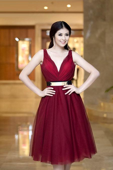 3-Ngoc-Han-thang-5-5533-1386813645.jpg