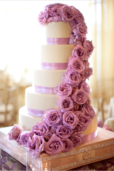3-orchid-inspired-purple-cake-7476-13868