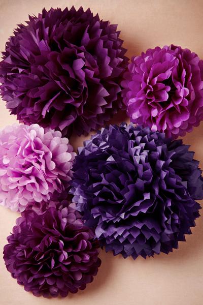 4-purple-pom-pom-whimsical-7584-13868162