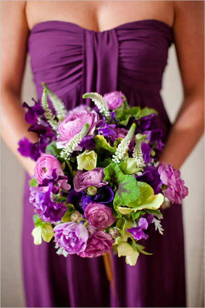 5-green-purple-wedding-bouquet-1918-1386