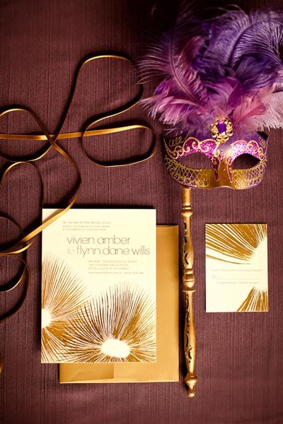 6-purple-gold-wedding-masquera-9451-8271