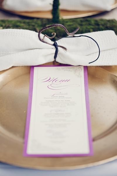 8-purple-wedding-menu-8506-1386816278.jp