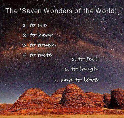 8-seven-wonders-6256-1386817438.jpg