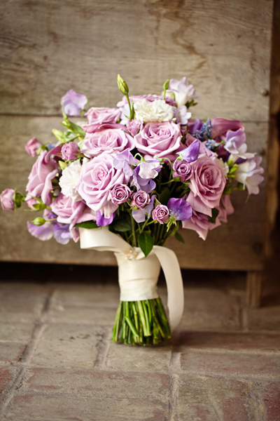 9-purple-pink-bouquet-spring-1472-138681