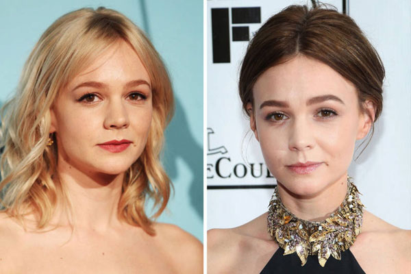 Carey-Mulligan-8120-1386822842.jpg