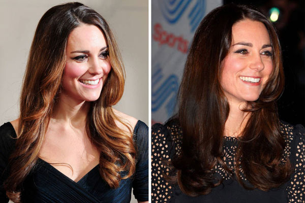 Kate-Middleton-9545-1386822842.jpg