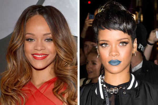 Rihanna-6773-1386822841.jpg