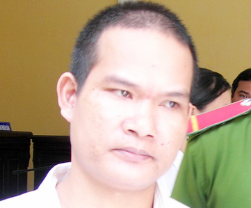 Xuong-3903-1386857742.jpg