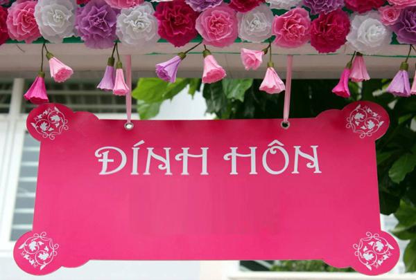 hanh-phuc-2154-1386839598.jpg