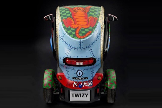 renault-twizy-2-7850-1386843284.jpg