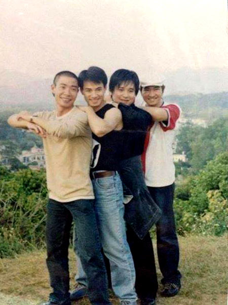 2-Xuan-Bac.jpg
