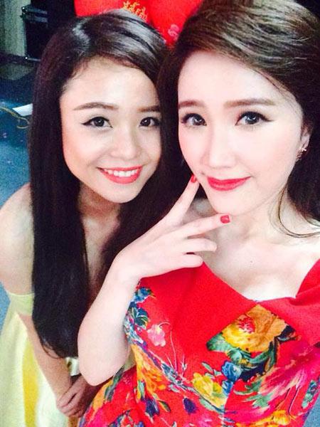 6-Bao-Thy-Thai-Trinh.jpg