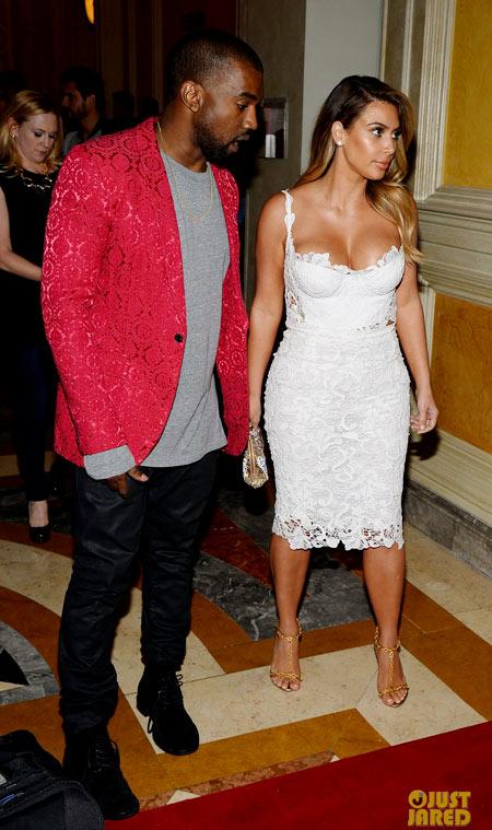 7-Kim-Kardashian-3310-1386915199.jpg