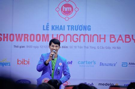 HongMinhBaBy-10-4903-1386931813.jpg