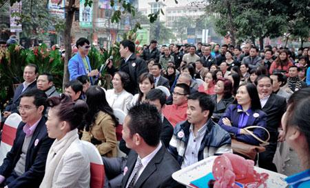 HongMinhBaBy-2-2798-1386931812.jpg
