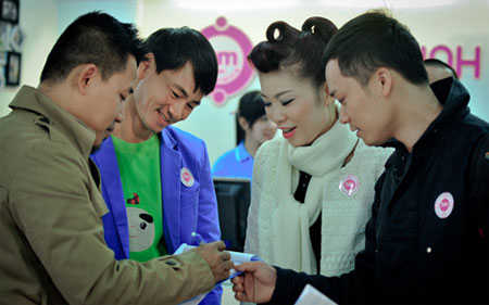 HongMinhBaBy-5-4787-1386931812.jpg