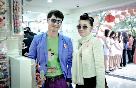 HongMinhBaBy-9-4464-1386931813.jpg