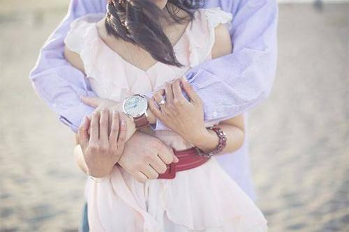 boygirl-9201-1386870103.jpg