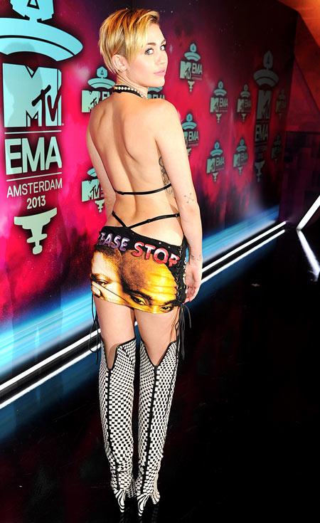 11-Miley-Cyrus-2013-EMAs-1-7565-13869914