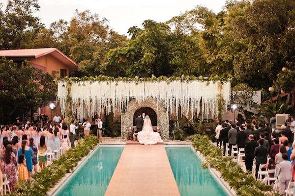 Đám cưới nhẹ nhàng với Gam màu Pastel nhẹ nhàng4