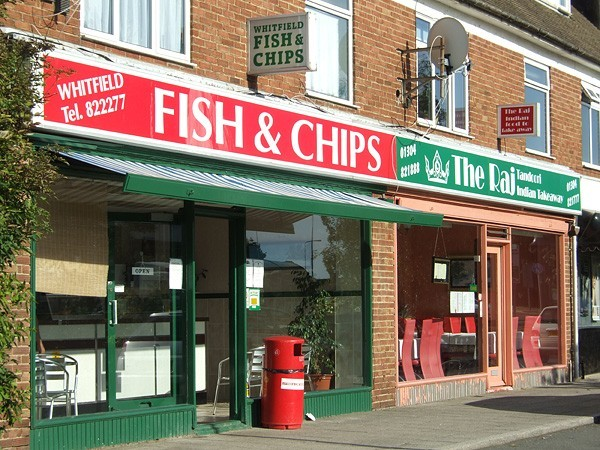 kham-pha-mon-fish-and-chips-do-6240-5953