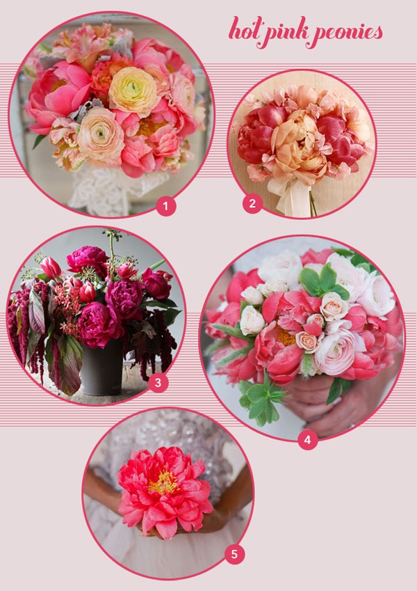 hot-pink-peonies-8070-1387115806.jpg