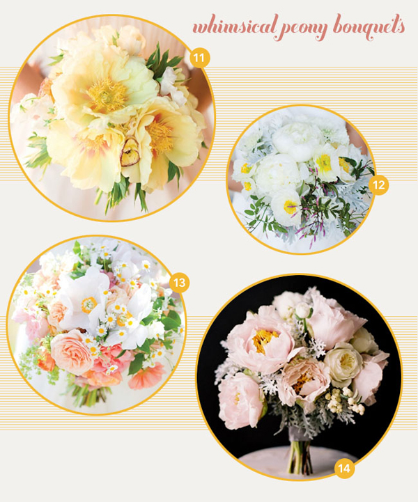 whimsical-peony-bouquets-4227-1387115806