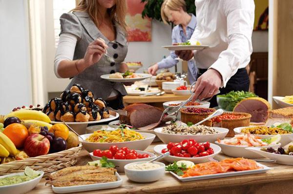 planning-buffet-7476-1387182343.jpg