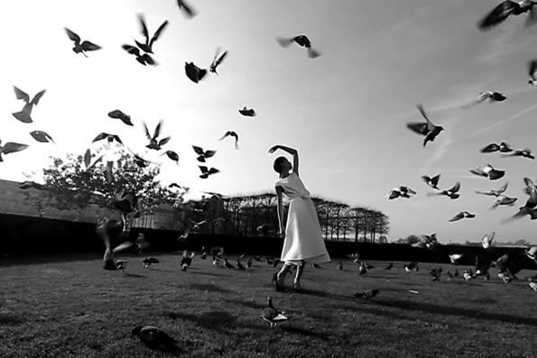 Nhiếp ảnh giaLee Powers sẽ xuất hiện trong đêm chung kết Vietnams Next Top Model với vai trò nhiếp ảnh gia thực hiện phần thi chụp ảnh chohai thí sinh xuất sắc nhất.Leelà nhiếp ảnh giatừng cộng tácvới các tạp chí thời trang danh tiếng:Esquire, Project, Wired UK...