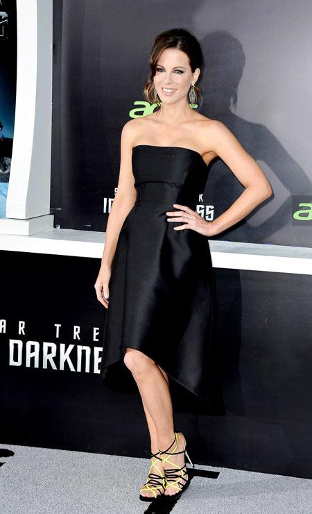 4-Kate-Beckinsale-5753-1387263751.jpg